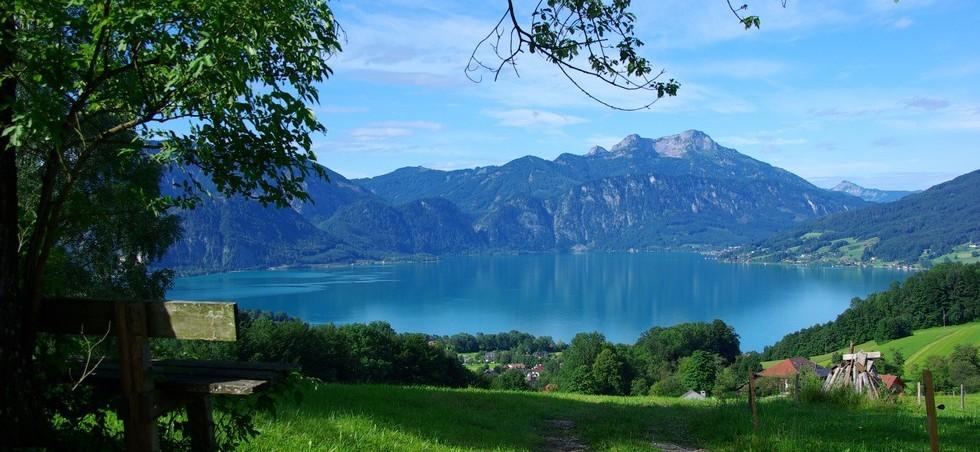 Activités, loisirs et transports Tyrol - Tyrol -