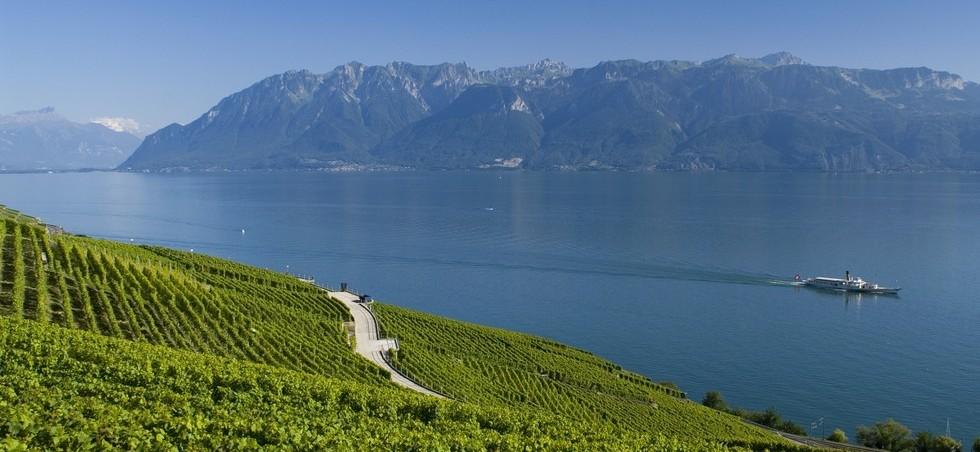 Activités, loisirs et transports Canton de Vaud - Canton de Vaud -