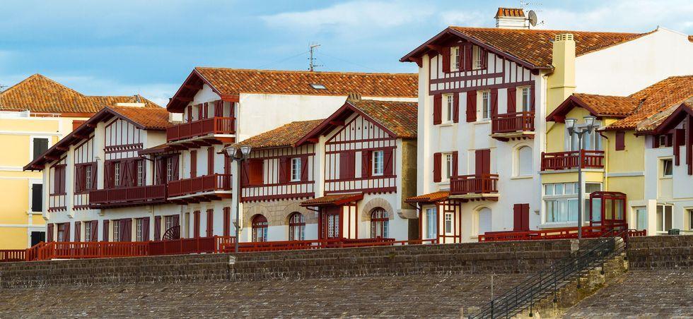 Activités, loisirs et transports Saint-Jean-de-Luz - Saint-Jean-de-Luz -