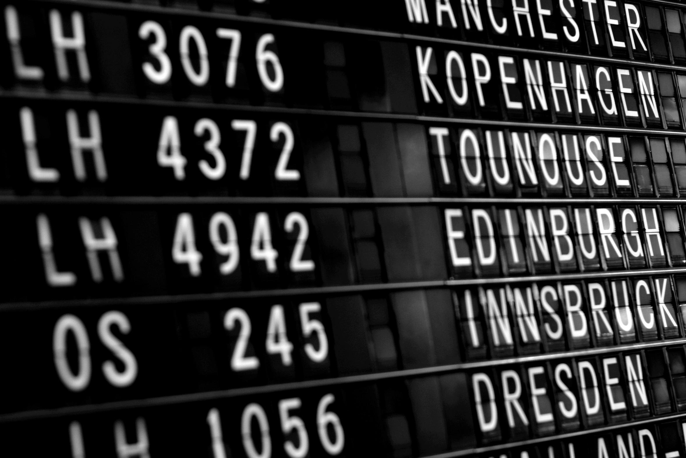 Vol vers Afrique du Sud dès 382€. Meilleur prix des 30 prochains jours - Afrique du Sud -