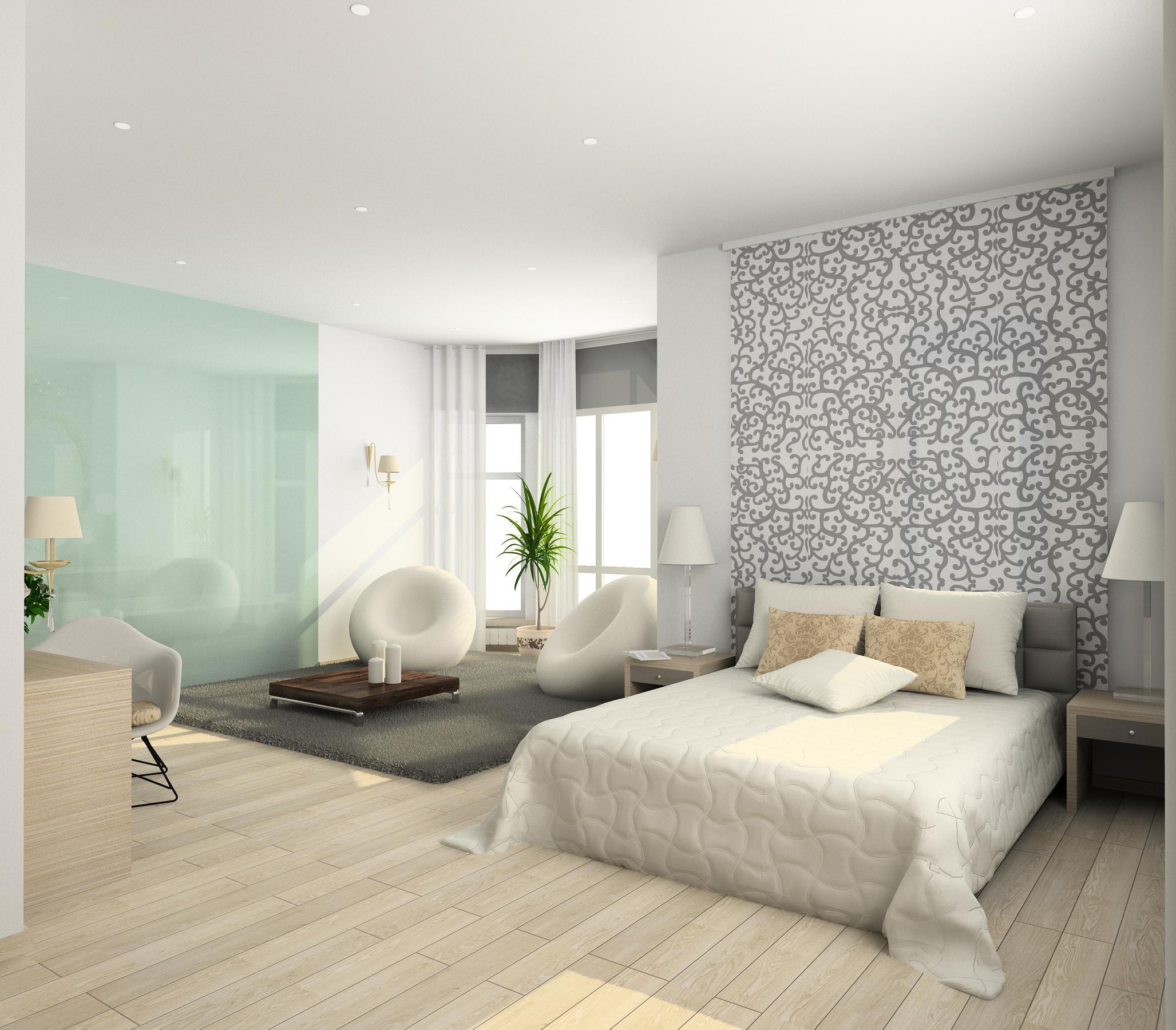 Argenteuil: deals du jour - réserver un hôtel entre -5% et -30% - Argenteuil -