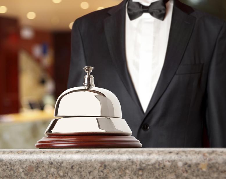 Orlando: deals du jour - réserver un hôtel entre -5% et -30% - Orlando -