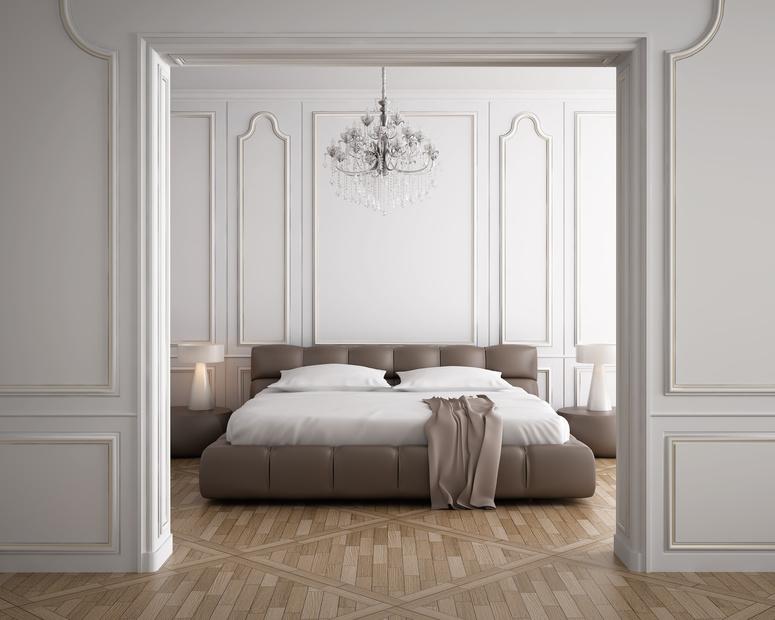 Montélimar: deals du jour - réserver un hôtel entre -5% et -30% - Montélimar -