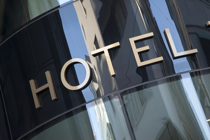 Saintes-Maries-de-la-Mer: deals du jour - réserver un hôtel entre -5% et -30% - Saintes-Maries-de-la-Mer -