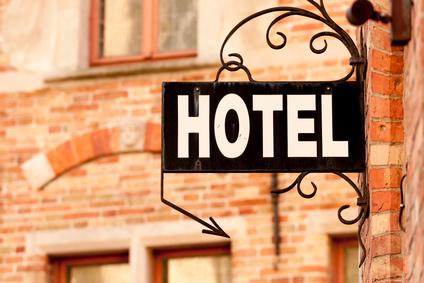 Cuneo: deals du jour - réserver un hôtel entre -5% et -30% - Cuneo -