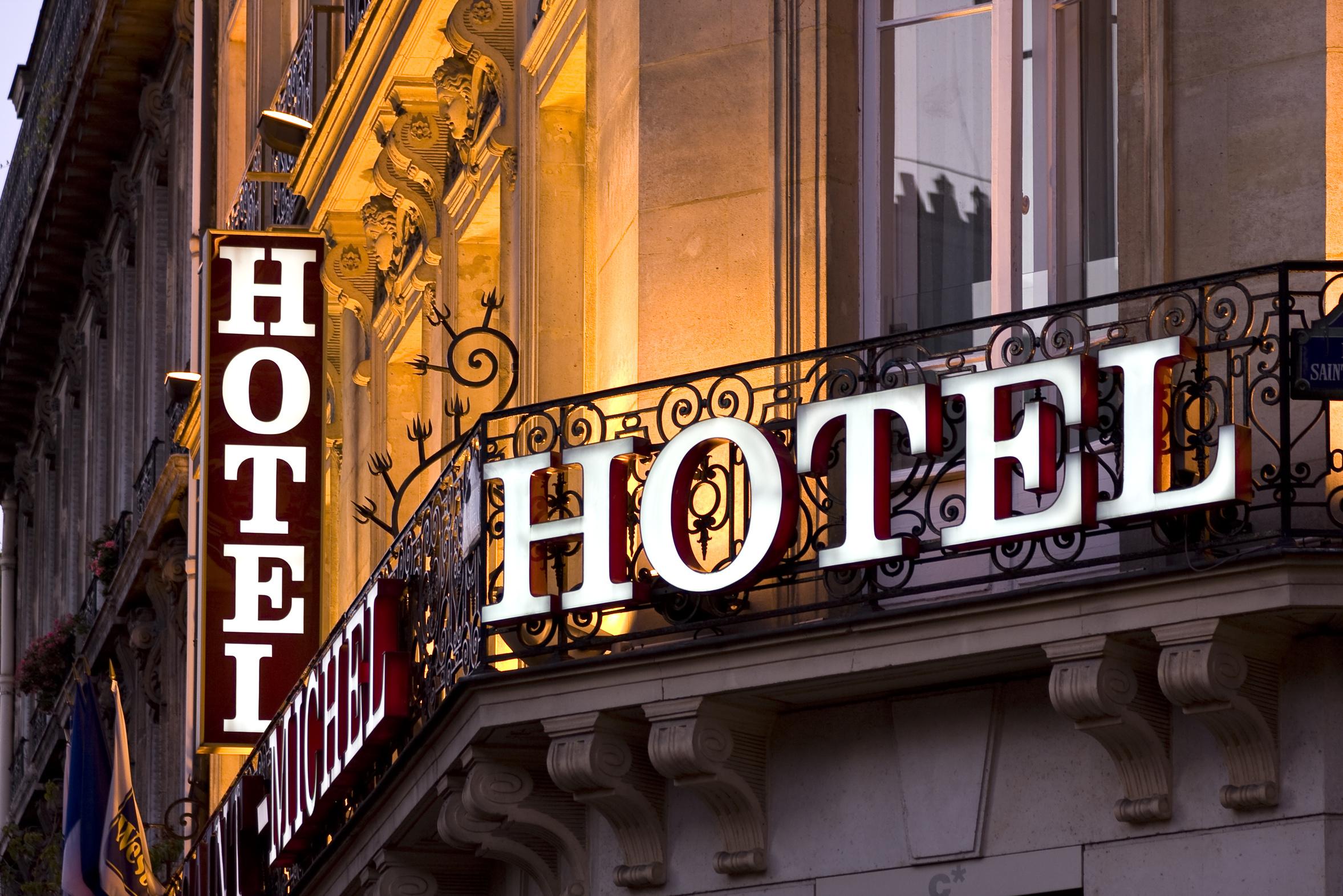 Córdoba: deals du jour - réserver un hôtel entre -5% et -30%