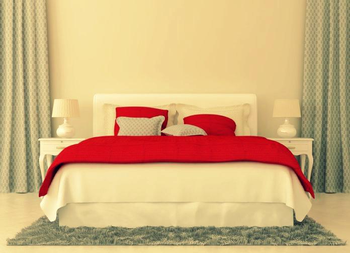 Vincennes: deals du jour - réserver un hôtel entre -5% et -30% - Vincennes -