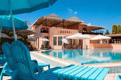 Sienne: comparez les locations vacances - Sienne -