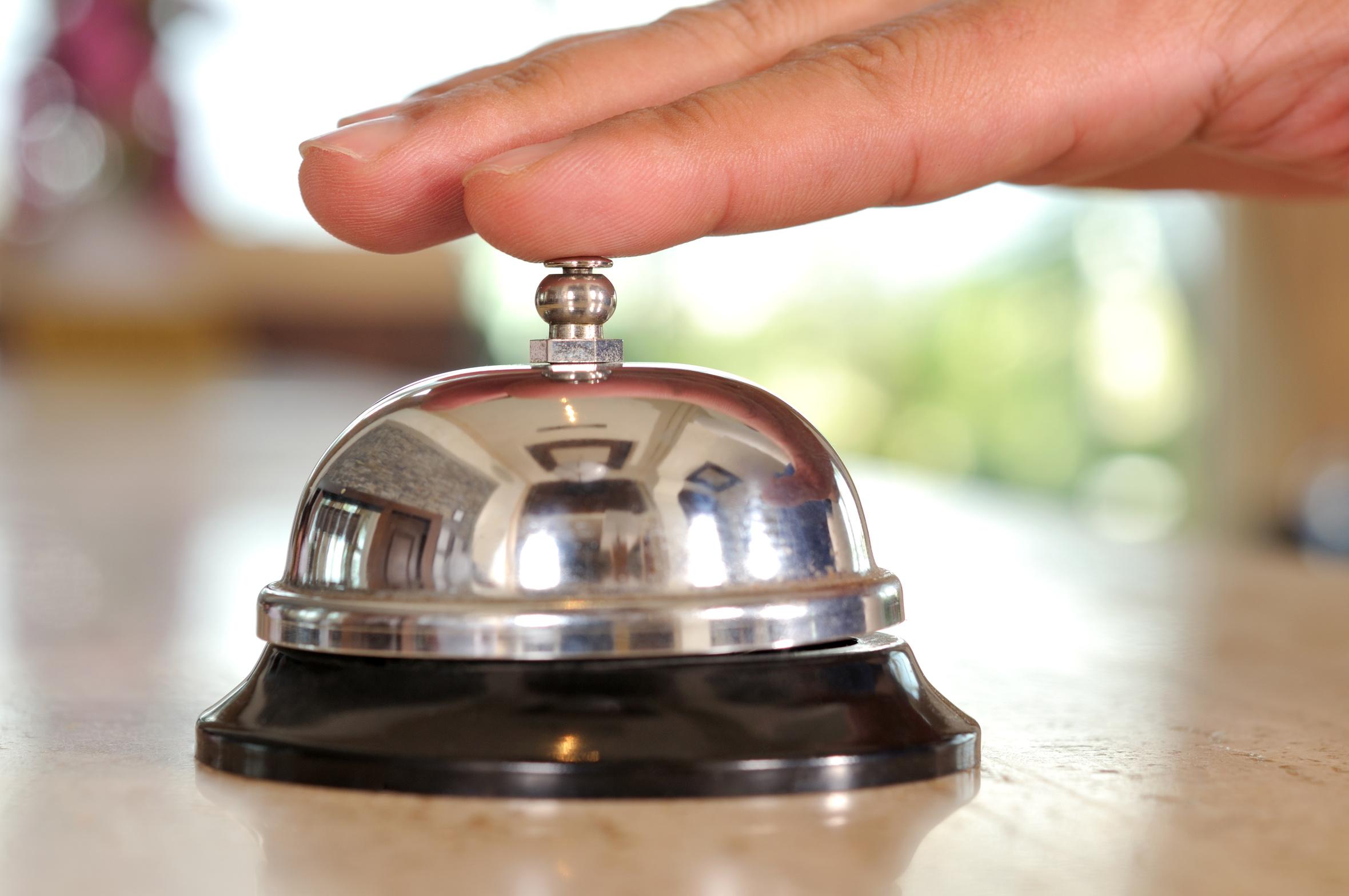 Vars: deals du jour - réserver un hôtel entre -5% et -30% - Vars -