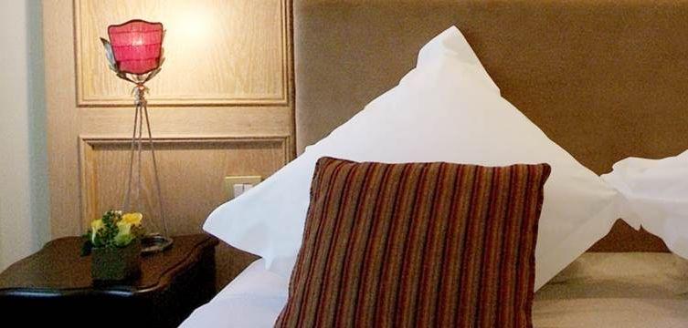Promo Hotel Ares Eiffel - Paris - promo - derniere-minute