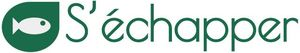Logo marchand