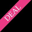 les deals sur sechapper.com
